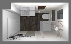 badezimmer auf kleinem raum shk profi themen bad design badmöbel und ambiente