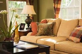 Home Interior Decorating Ideas Home Design - Decorating homes ideas