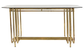 Brass Dining Table Vintage Brass Dining Table Jayson Home