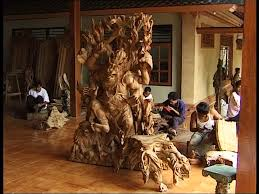 bali wood carving carving bali indonesia sd stock 693 832 168