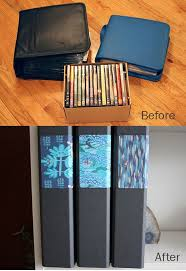 easy on the eye closet storage systems erie pa roselawnlutheran