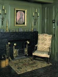 96 best green paint colors images on pinterest green paint