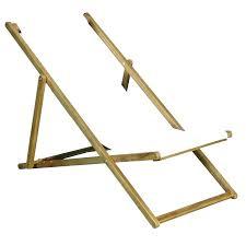 chaise alin a alinea table exterieur chaise alinea table jardin bois qlue co