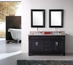 unique bathroom vanity ideas dresser bathroom vanity ideas unique wall mount wooden texture
