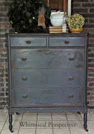chalk paint inspirational images stylish patina stylish patina