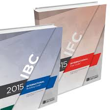 International Building Code Building And Fire Code Review And Analysis