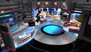 studio designs tv studio floor plan template interior design ideas creative
