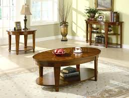 best table designs agreeable table for living decor table for living room home