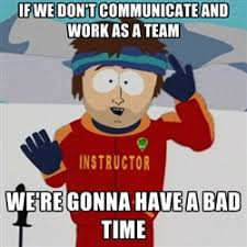 Can T We All Just Get Along Meme - team pr versus team seo can t we all just get along marketing mojo