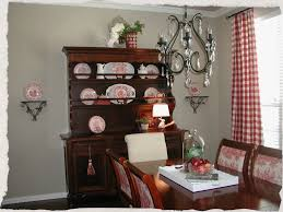 dining room country dining room curtains style home design fancy