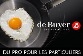 accessoire de cuisine professionnel votre spécialiste cuisine restauration accessoires de cuisine