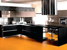 maple cabinet kitchens color scheme with maple cabinets kitchen design combinations