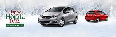 honda car deals honda days sales event capital region honda dealers
