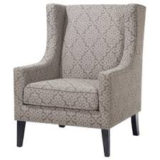 damask chair damask accent chairs you ll wayfair