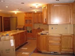 springboro kitchen cabinets remodeling designs inc