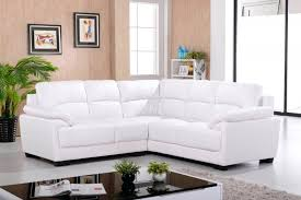 Denim Sectional Sofa Living Room Designs With Sectionals Living Room Modern Sectional