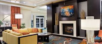 mckibbon hospitality hotels in florida