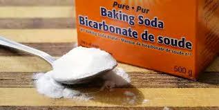 utilité bicarbonate de soude en cuisine 10 utilisations du bicarbonate de soude que personne ne connaît