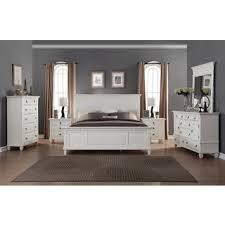 white king bedroom furniture set the ultimate complete bedroom set decoration blog