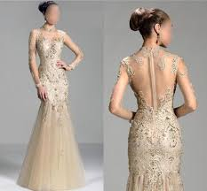 evening dress design android apps on google play