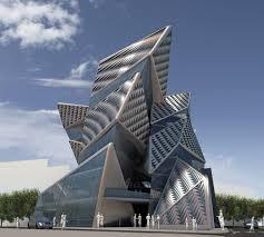 architektur reisen die besten 25 benetton ideen auf erstaunliche