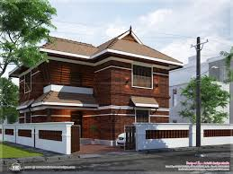 awesome kerala style laterite house design kerala home kerala