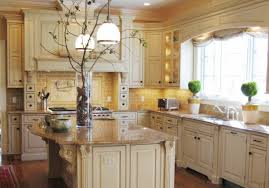 kitchen cabinets wholesale rta kitchen cabinets rta unfinished