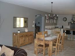 salon salle a manger cuisine conforama chambre à coucher complète unique idee deco salon salle a