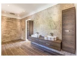 Bathroom Spot Lighting by Bathroom Kasia Karska Designs Blue Tile Design Build Firm Dual