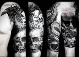 ideas aboutbicep tattoos archives page 33 of 39 segerios com