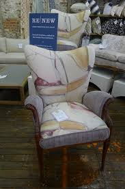 Vintage Butterfly Chair Portland Me U0027s Home Remedies Furniture Store Furniture In Our