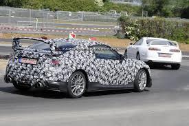 toyota subaru scion coupé toyota subaru scion brz sti performance concept