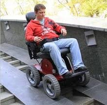 stair climbing aid stair climbing aid suppliers and manufacturers
