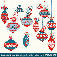 30 off christmas ornaments royalty free xmas tree ornaments
