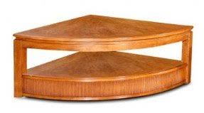 pie shaped lift top coffee table pie shaped coffee table images table design ideas