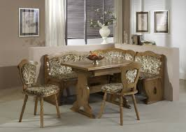 Dining Table Sets Oak by Kitchen Dining Bench Seat Room Table Sets Oak Picture With