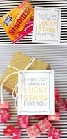61 best valentine u0027s images on pinterest valentine ideas
