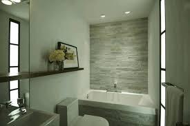 bathroom tub decorating ideas small bath decorating ideas small bamboo basket large