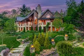 beautiful lake house hd desktop wallpaper instagram photo