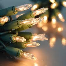 christmas tree light bulb covers christmas lights decoration