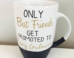 godmother mugs godmother mug godmother gift godmother present godmother