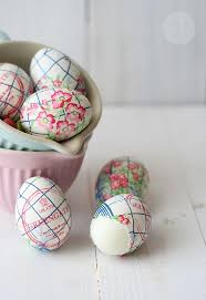 Decorate Easter Eggs Online by Designs Your Own Easter Egg Online U2013 Happy Easter 2017