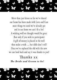 Wedding Gift Money Poem F745bb23b8188f133f8ed573aaf96c97 Jpg 400 560 Pixels Wedding
