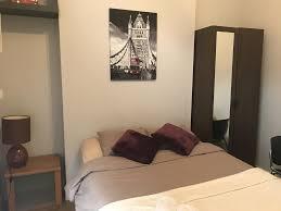 chambres d hotes à londres paddington en suite chambres d hôtes londres