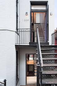 lorber tarler residence by robert gurney architect more inspiration lorber tarler residence by robert gurney architect