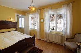 chambres hotes gerardmer chambre tournesol à gérardmer chambres d hôte à gérardmer