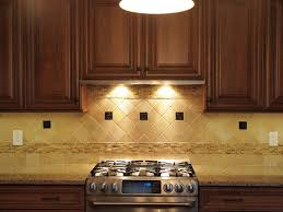 led lighting under cabinet kitchen under cabinet lighting white led under cabinet light with dimming