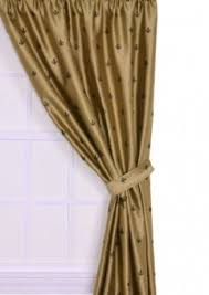 Faux Silk Embroidered Curtains Silk Embroidered Curtains Archives
