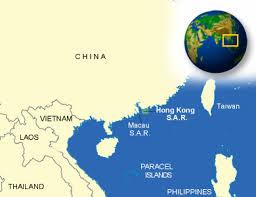 Map Of Hong Kong China by Hong Kong Facts Culture Recipes Language Government Eating