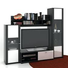 meuble tv avec bureau meuble tv rangement dvd newsindo co